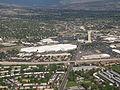 Reno-Sparks Convention Center (18013691150).jpg