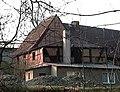 Renthendorf 1999-03-29 06.jpg