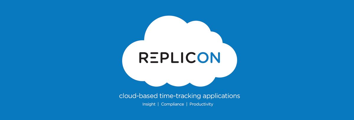 replicon  company