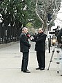 Reportero Crónica La Plata.jpg