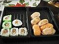 Rescue sushi.jpg