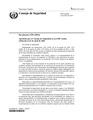 Resolución 1539 del Consejo de Seguridad de las Naciones Unidas (2004).pdf