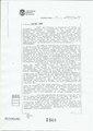 Resolución N° 1048 UNLP fs1.pdf