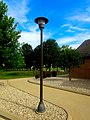 Rest Area 14 Lamp Post - panoramio.jpg