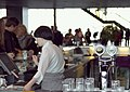 Restaurant & bar (5721724077).jpg