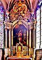 Retable de l'église.de Pesmes.jpg