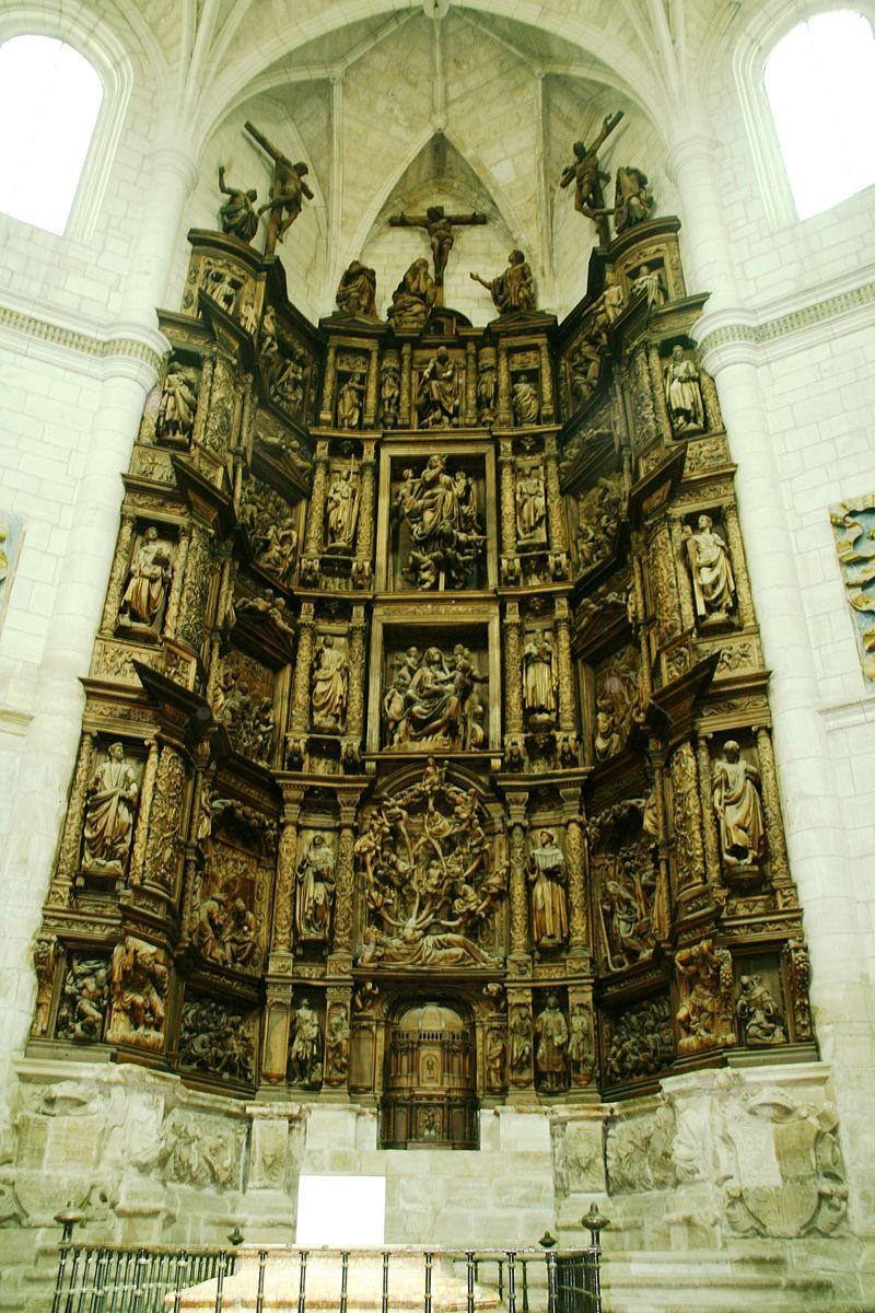 Retablo de la Iglesia del Convento de Santa Clara.jpg