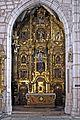 Retablo de la Virgen del Rosario (Colegiata de Covarrubias).jpg