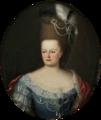 Retrato de D. Maria Francisca Benedita, Princesa do Brasil.png