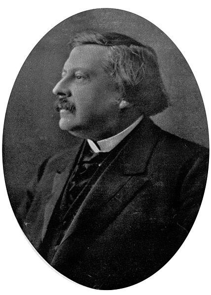 File:Retrato de José Vicente Concha.jpg