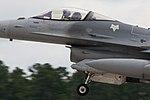 Return Home from Afghanistan 2012 (15643227531).jpg