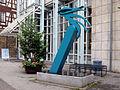 Reutlingen-Krueger-09-018.jpg