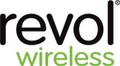 Revol logo new.png