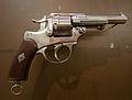 Revolver 1875 ManufactureSE.jpg