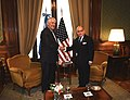 Rex Tillerson with Jorge Faurie 01.jpg