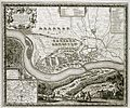Rheinübergang der Franzosen am 19.6.1645.jpg