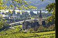 Rheinsteig Bad Hönningen Blick auf Schloss Arenfels.jpg