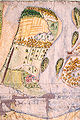 Rheinstromkarte Neuburg.jpg