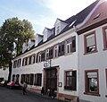Rheintorstrasse 10 Speyer.jpg