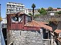Ribeira do Porto (Portugal) 002.jpg