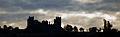 Riber Castle 3.jpg