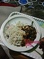 Rice and kontonmire stew 2.jpg