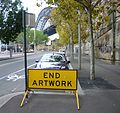 "Richard Tipping ""End Artwork"" (2004).jpg"