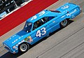 Richard petty (37056991605).jpg