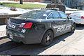 Richfield Police Ford Taurus (16797479985).jpg