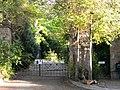 Richthofen Castle 2.JPG