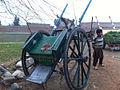 Rickshaw (5324584240).jpg