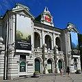Riga Landmarks 65.jpg