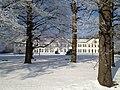 Rijksmonument-46973-20120303231954.jpg