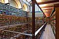 Rijksmuseum library 01.jpg