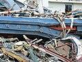 Rikuzentakata City Hall after tsunami 2.jpg