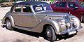 Riley RMA 1,5-Litre Saloon 1952 2.jpg