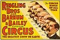 Ringling Bros and Barnum Bailey Circus Kings.jpg