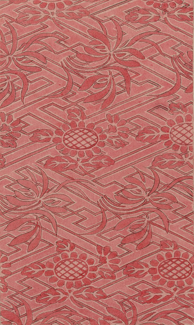 Rinzu Fabric