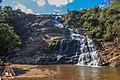 Rio Acima - State of Minas Gerais, Brazil - panoramio.jpg
