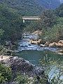 Rio Extoraz.jpg