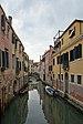 Rio Priuli Rio de Santa Sofia Cannaregio Venezia.jpg