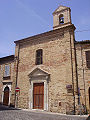 Ripatransone Chiesa 1.jpg