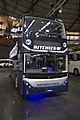 Ritchies (640) Genilang bodied Scania K320UD on display at the 2013 Australian Bus & Coach Show (10).jpg
