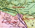 Rittershausen~1900.png