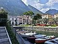 Riva del Garda - 4.jpg