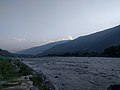River Chitral.jpg