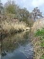 River Pant - geograph.org.uk - 368247.jpg