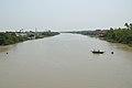 River Rasulpur - Kalinagar - East Midnapore 2015-05-01 8595.JPG