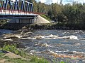 River Vuoksi - panoramio (2).jpg