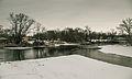 Riverside Park, Cannon Falls (16505605912).jpg